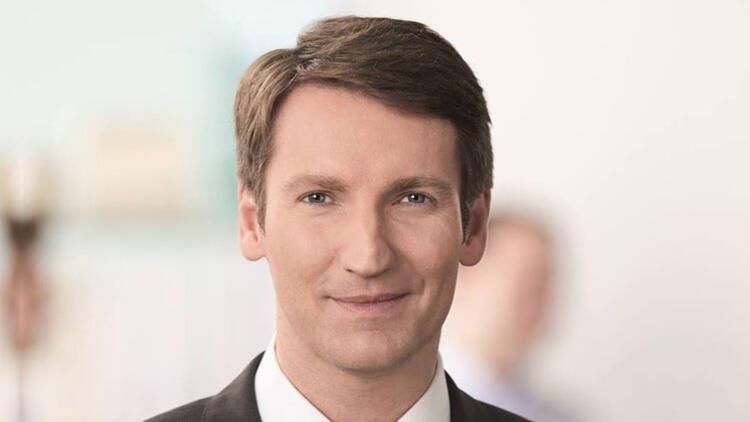CDU'lu Sensburg: Vatandaşlıktan atalım