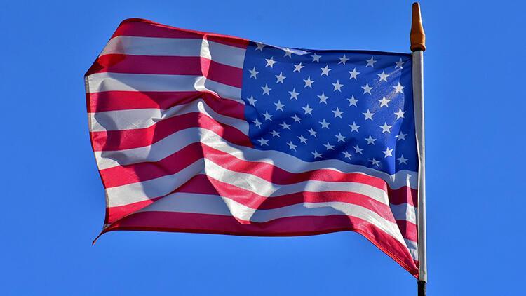 ABD heyeti Suriye'den çekilmeyi görüşmek için Ankara'ya geliyor