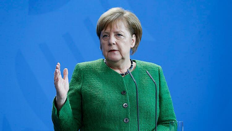 'AB ve Arap Ligi ülkelerinin kaderleri birbirine bağlı'
