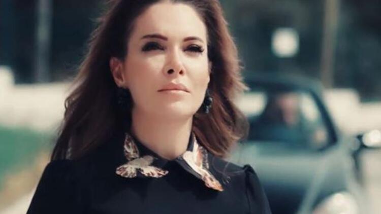 Pınar Eliçe kimdir kaç yaşında? Lerzan Mutlu ile ne yaşamıştı?