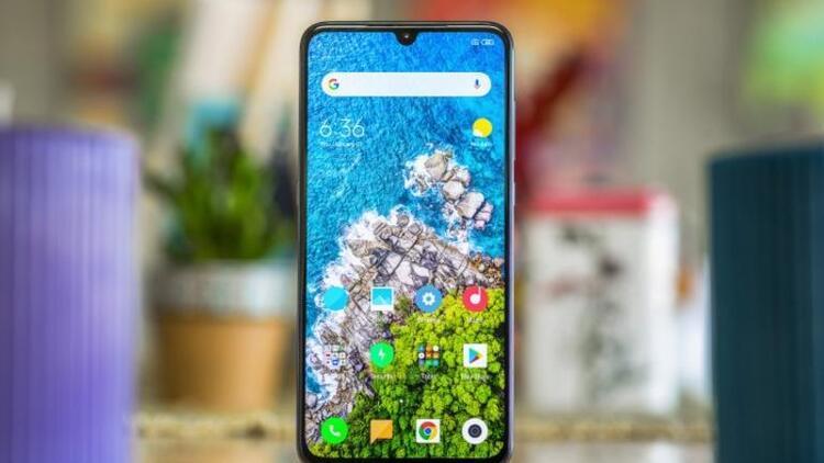 Xiaomi Mi 9 satışa çıktı, 53 saniyede tamamen tükendi