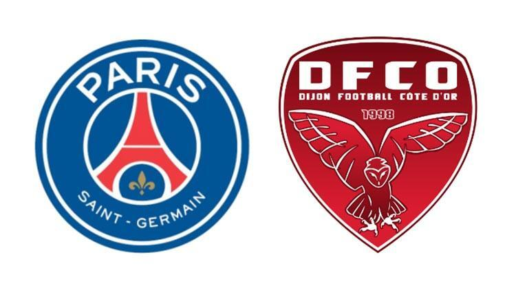 Fransa Kupası'nda PSG'nin konuğu Dijon! iddaa'da handikap...