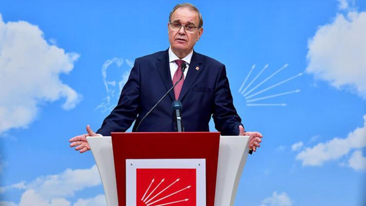 CHP'li Öztrak'tan Bodrum açıklaması: Örgüt itiraz etti, olumlu sonuçlanmasını bekliyoruz