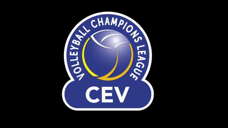 Eczacıbaşı, Fenerbahçe ve VakıfBank'ın rakipleri belli oluyor