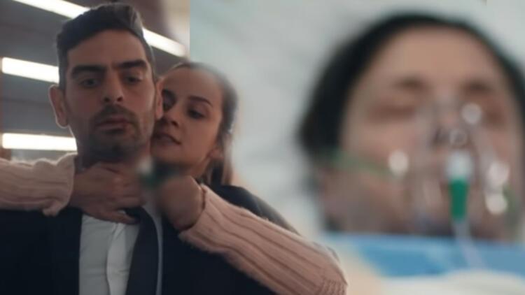 Sen Anlat Karadeniz yeni bölüm fragmanı yayınlandı - Saniye ölecek mi?