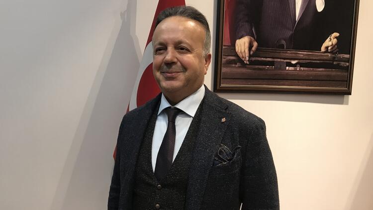 """""""ÖTV'nin sıfırlanması, ilgili sektörlere büyük katkı sağlayacak"""""""