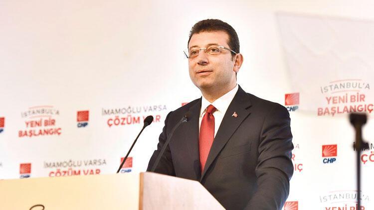 İstanbul'a sosyal yardım sözü: 3 katına çıkaracağız