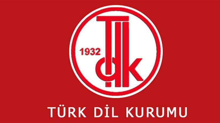 Türk Dili Tetkik Cemiyeti adıyla bilinen TDK'nın görev alanı nedir?