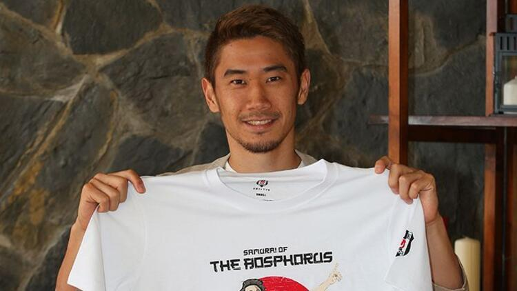 Kagawa anısını anlattı: 'Bir Türk Japon musun diye sordu...'