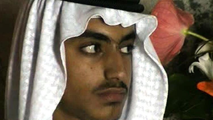 Son dakika... Suudi Arabistan, Usame bin Ladin'in oğlunu vatandaşlıktan çıkardı