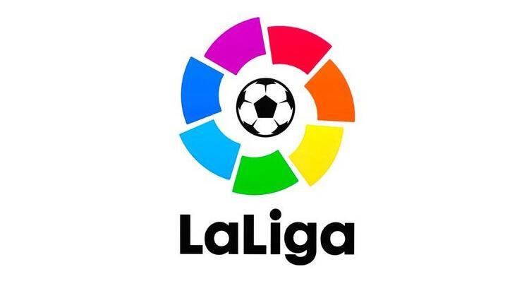 La Liga'da pazartesi maçları kaldırılıyor!