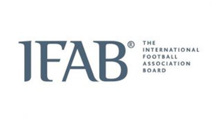 IFAB'dan futbola yeni kurallar! 1 Haziran'dan itibaren...