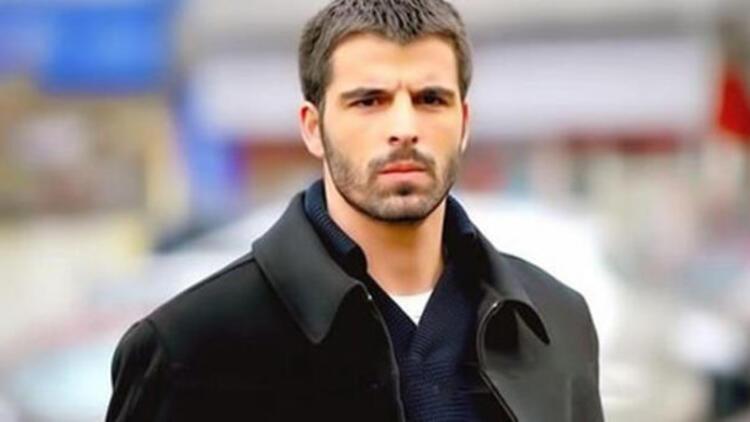 Mehmet Akif Alakurt kimdir, hangi dizilerde oynamıştı?
