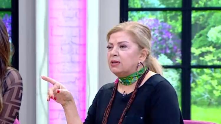Funda Özkalyoncuoğlu kimdir?