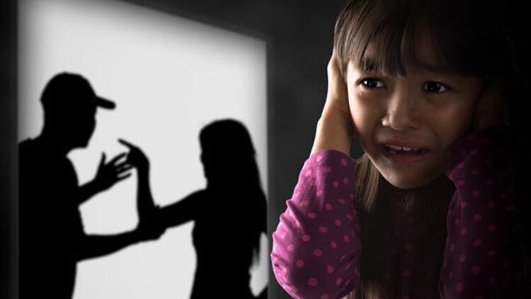 Aile içi şiddete karşı 10 gün izin verecek