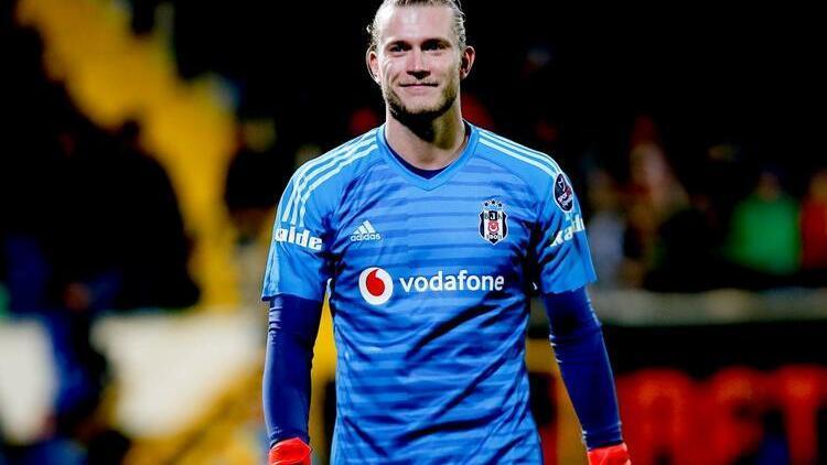 Beşiktaş'ta flaş karar! Loris Karius...