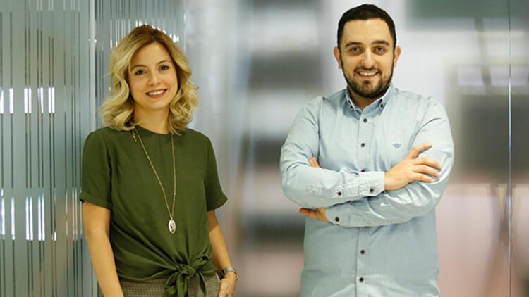 Hilal Meriç Bor & Ahmet Erten: Dijital Çağın Mesleği, Nasıl Influencer Olunur?