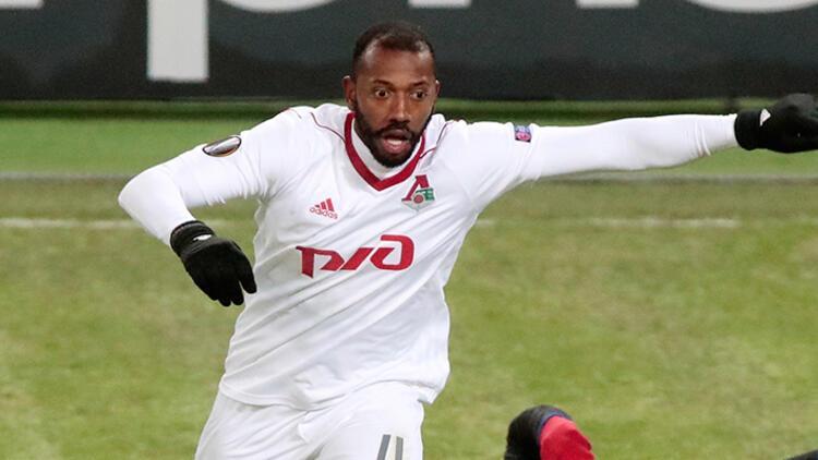Manuel Fernandes kadro dışı kaldı! Galatasaray...
