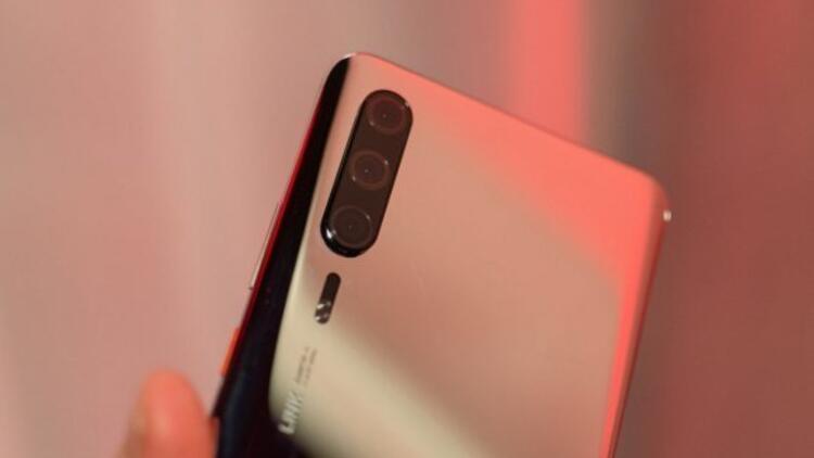 Huawei P30 Lite: İşte öne çıkan tüm özellikleri