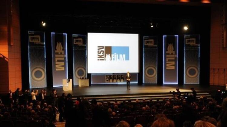 Berlin'in en iyileri 38. İstanbul Film Festivali'nde