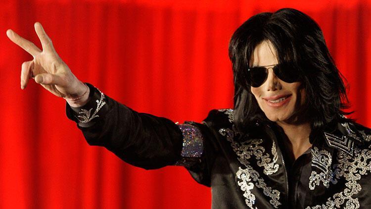Kanada ve Yeni Zelanda'da radyolar Michael Jackson şarkıları çalmıyor