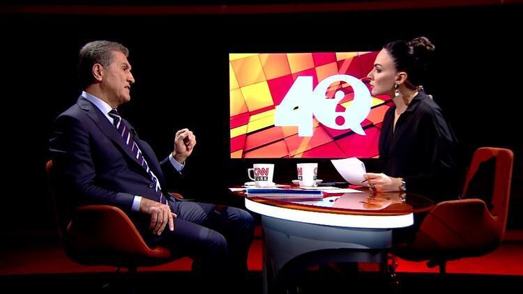 Mustafa Sarıgül, CHP'nin oylarını böldü mü?