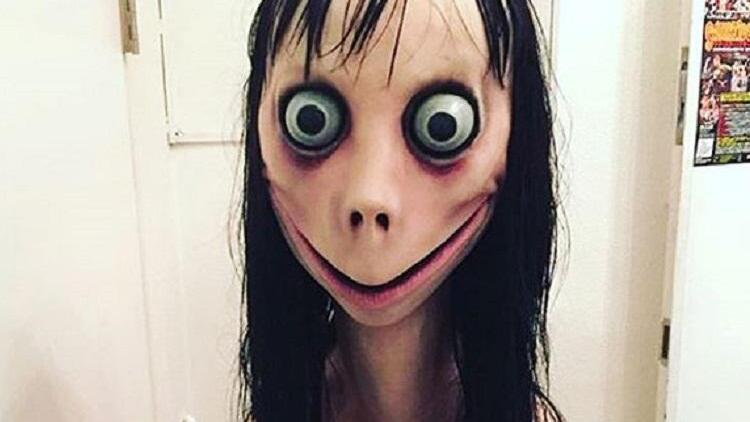 Momo oyunu nedir? Çirkin yüzün arkasında kim var?