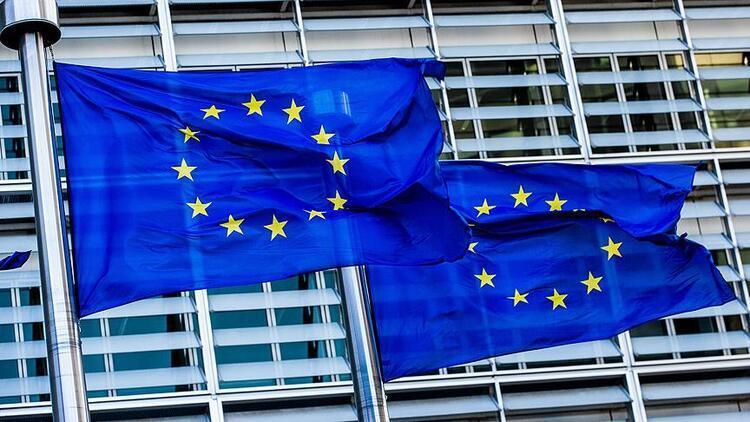 Türkiye-AB istişareleri Brüksel'de yapılacak