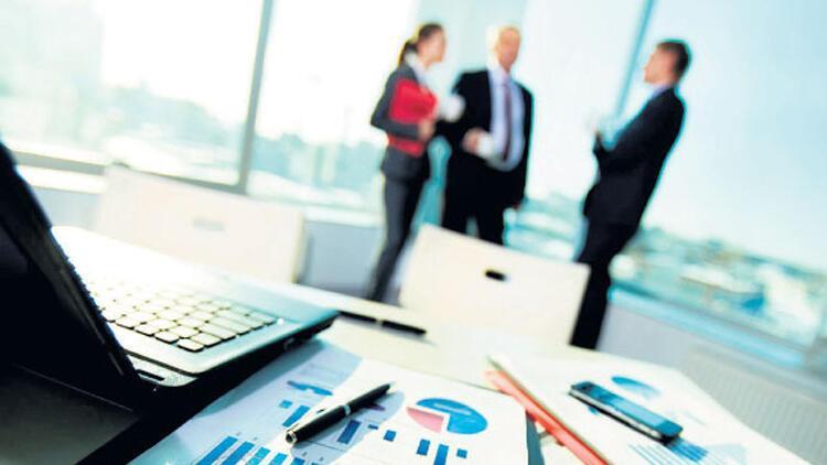 CFO'ların stratejik sorumlulukları arttı