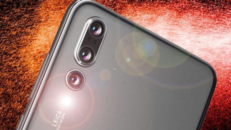Huawei P30 ne zaman satışa çıkıyor?