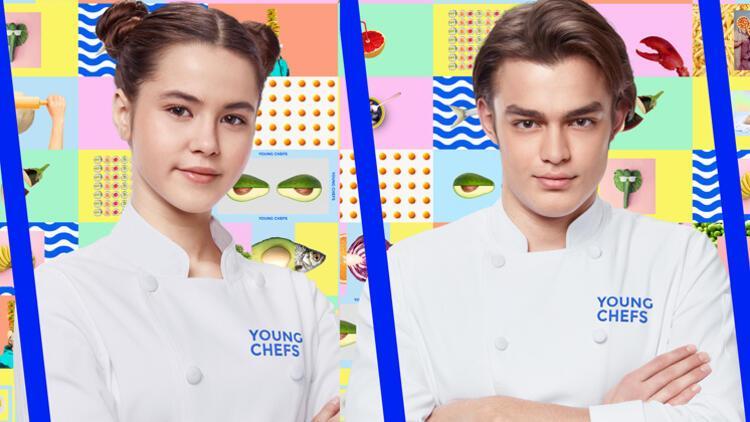 Gençlere mutfağın püf noktaları öğretilecek