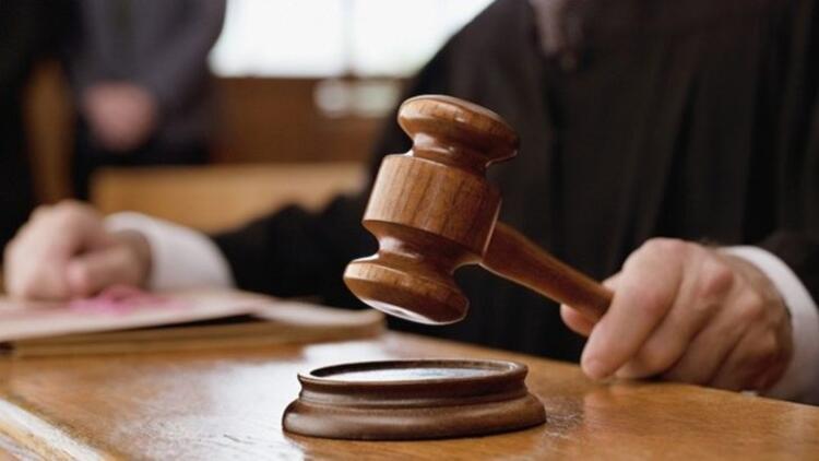 Son dakika... 'Ankesörlü telefon' soruşturmasında karar! 39 şüpheli tutuklandı