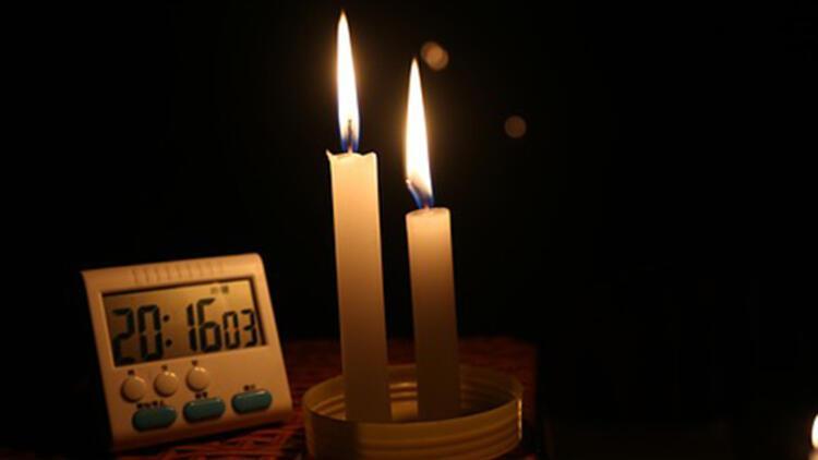 Haftanın ilk günü İstanbul'da elektrik kesintisi yaşanacak – Elektrikler ne zaman gelecek?