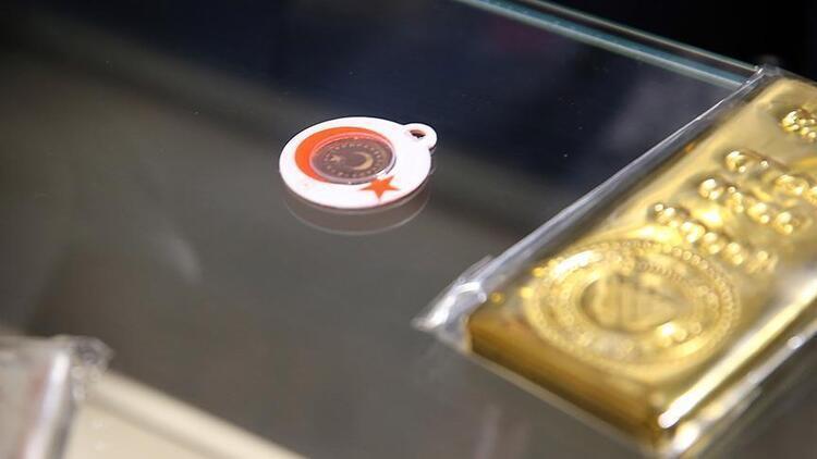 Altın fiyatları haftanın ilk günü ne kadardan işlem gördü? 11 Mart çeyrek altın fiyatı