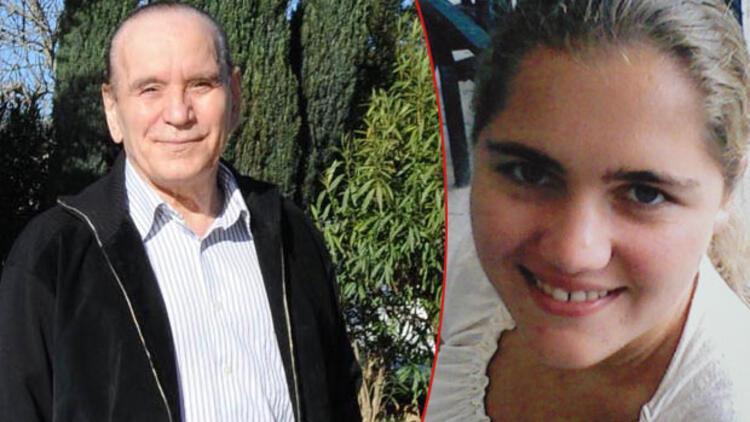 Muzaffer Kuşhan'ın yeniden yargılanma isteği reddedildi