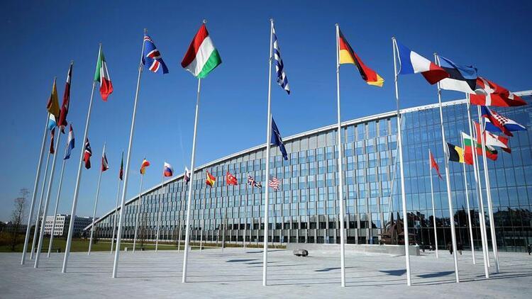 NATO-Gürcistan ortak eğitim ve tatbikatına doğru