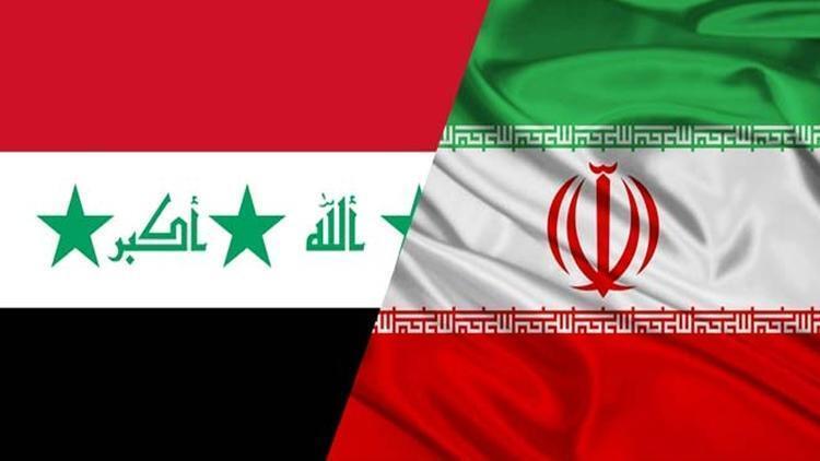 """İran Cumhurbaşkanı Ruhani: """"Irak'la vize ücreti karşılıklı olarak kaldırıldı"""""""