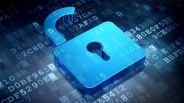 Dijital dünyada güvende misiniz?