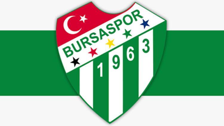 Bursaspor'da performans sıkıntısı