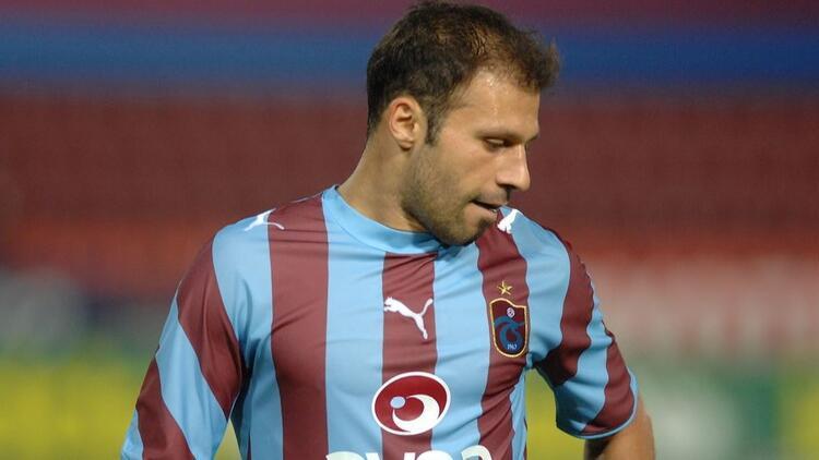 Trabzonspor taraftarları çıldırdı! Gökdeniz...