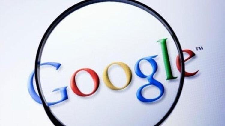 Son dakika... Rekabet Kurumu'ndan Google'a soruşturma