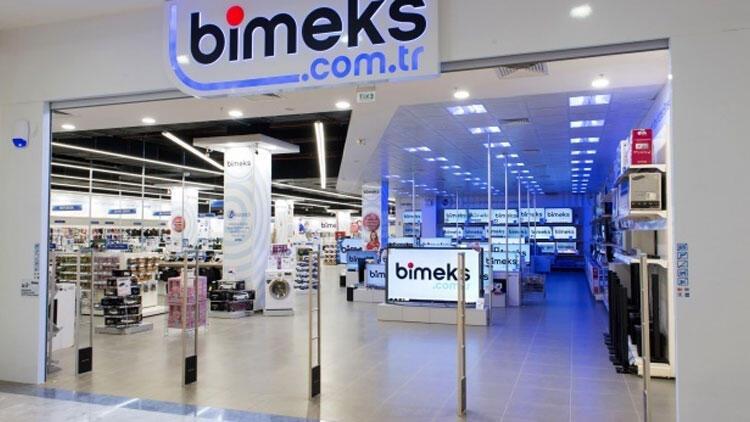 Bimeks, Borsa İstanbul'dan çıkarıldı