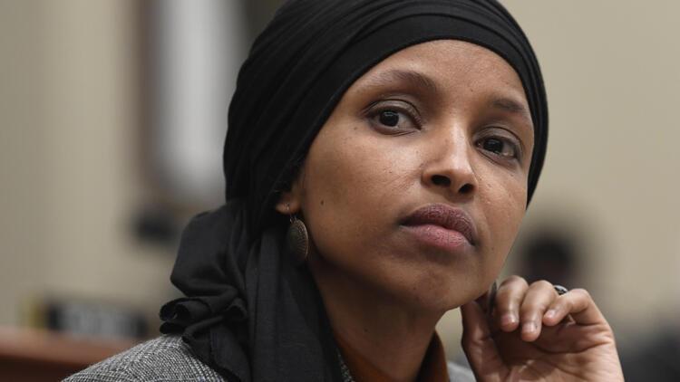 ABD'li Müslüman siyasetçilerden Trump'a Suudi Arabistan tepkisi