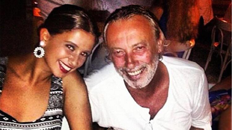 Zafer Çika'nın ölüm haberi Terim ailesini derinden sarstı