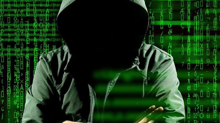 Siber ve fiziki dünya iç içe geçti, hackerlara gün doğdu