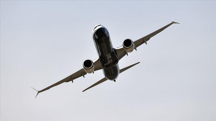 Hindistan ve Hong Kong Boeing 737 Maxlere hava sahalarını kapattı