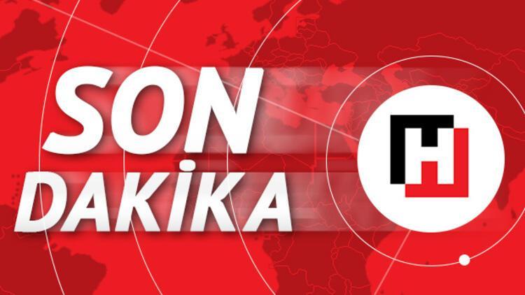 Bakanlık duyurdu! Tartışmalı uçağın Türk hava sahasındaki uçuşları durduruldu