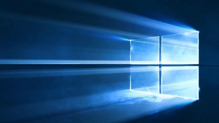 Windows 10'da SandCat tehlikesine aman dikkat!