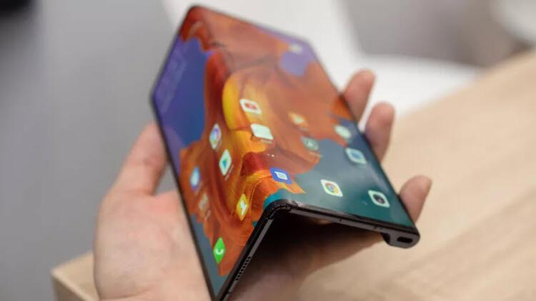 Huawei'den telefon alacaklara bomba haber: Fiyatı düşecek!