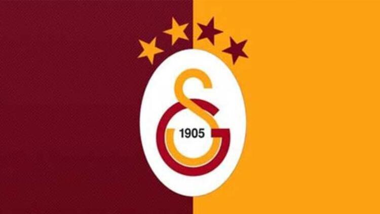 Galatasaray'ın mart ayı divanı başladı